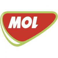 MOL Magyar Olaj- és Gázipari Nyrt.